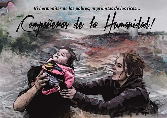 compaerashumanidadweb2