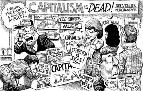 O Capitalismo está morto-www.reflexaogeral.blogspot.com