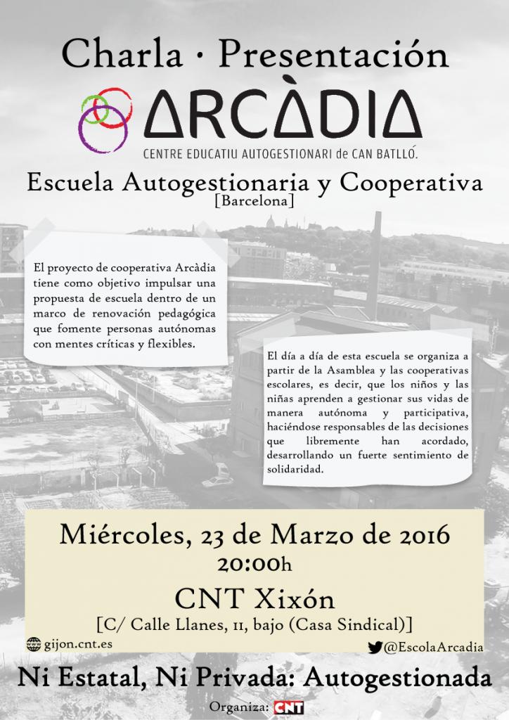 arcadia-gijón-A3-724x1024