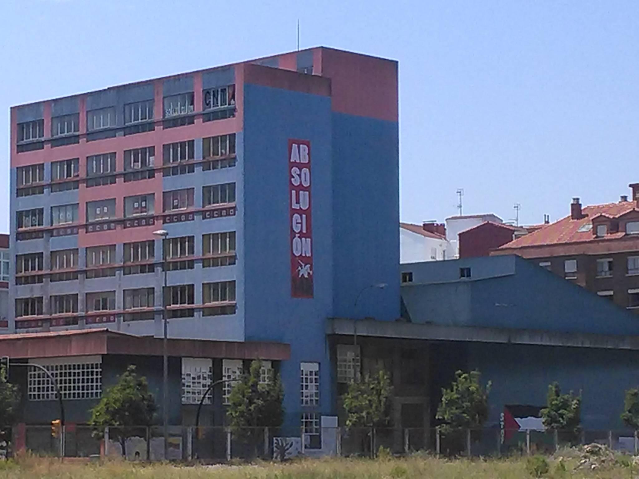 arton1908